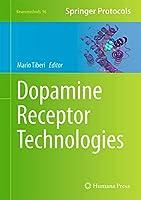 Dopamine Receptor Technologies (Neuromethods)