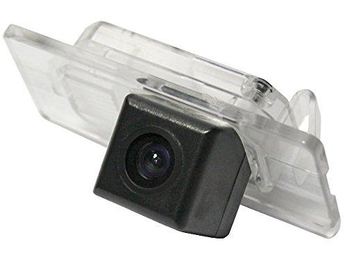 Caméra de recul pour audi a1/a5/a6/a7/s7/rS5 s6, q3/q5 /