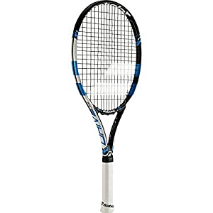 "Babolat Pure Drive Junior 26"" Racquets"