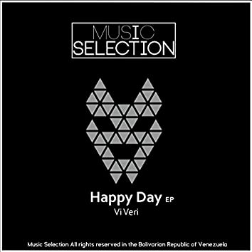 Happy Day EP