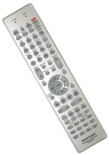 Marantz RC5001SR Original-Fernbedienung für SR 4001, 5001/2, 6001/2 AV-Receiver