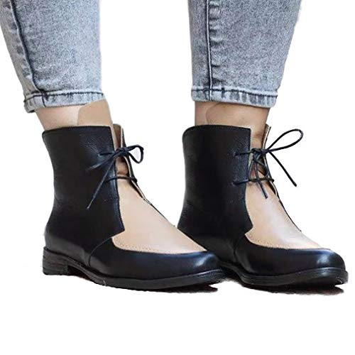 Boots Child Rice