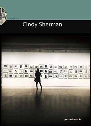 Cindy Sherman. Ediz. illustrata