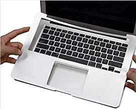 Best Macbook Palm Rest Sticker of 2019 - Top Rated & Reviewed