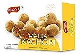 Bikano by Bikanervala Maida Kachori Dry Kachori (Spicy Dry Dumpling), 400g