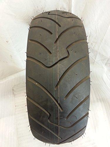 Pneu 130/70 – 13 57L Dunlop D305