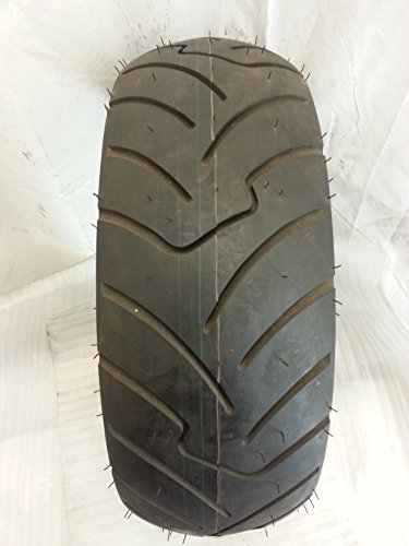 Neumático 130/70-13 57L Dunlop D305