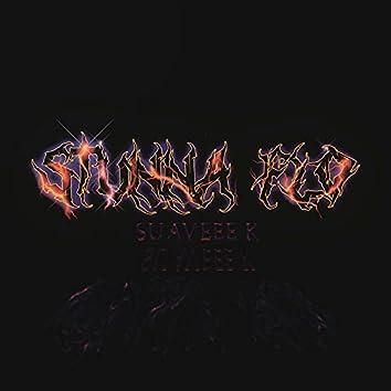 Stunna Flo (Remix)