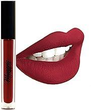 Mynena Liquid Matte Lipstick Long Lasting - Elle