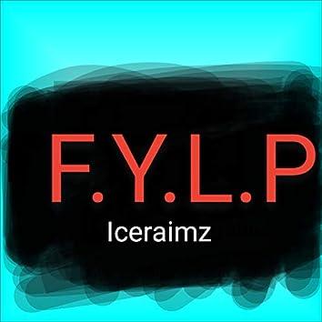 F.Y.L.P