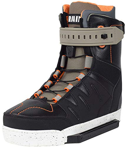 SlingShot Rad Boots 2020, 37