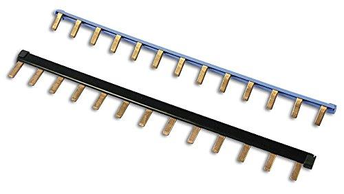 Abb ABB198208-198208 bar ponticello 12 moduli per la graduale