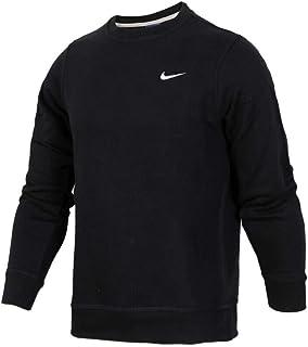 Nike 耐克 男装 卫衣/套头衫916609-010 916609-010