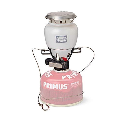 Primus Laterne Easylight mit Piezozündung, Mehrfarbig, One Size