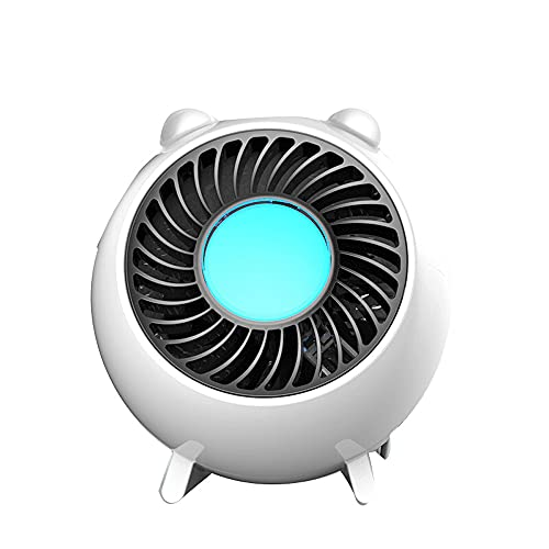 QQWJSH Mosquito Killer Mosquito Lamp Household Physical Mosquito Repellent Bedroom Mosquito Killer Pregnant Women Baby Infant Electronic Mosquito Mute Fly Trap