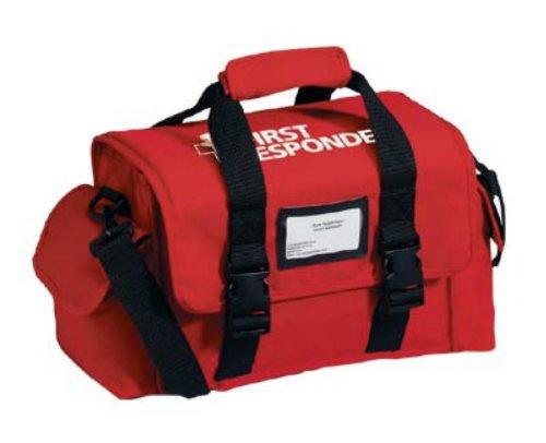 First Responder Bag, 8-3/4x7-1/2x16