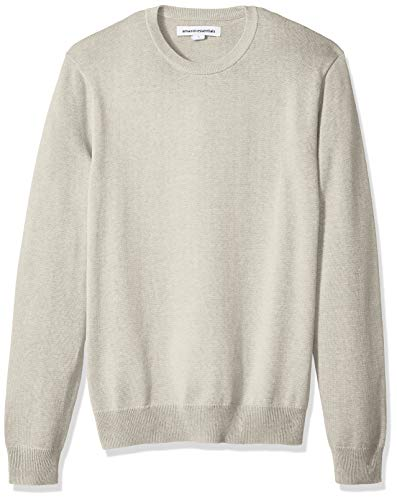 What to Wear Under Knit Sweaters Mens