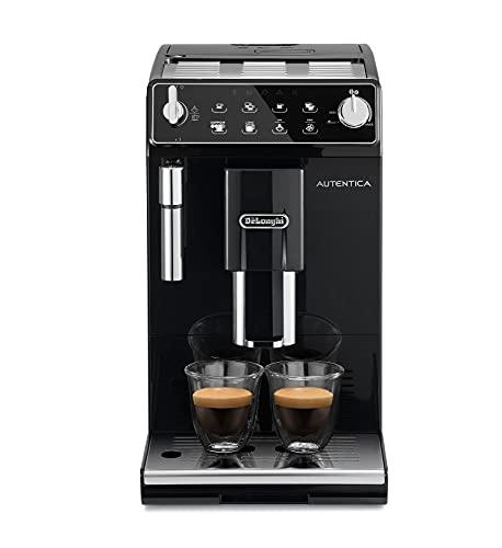 ▶ Molinillo De Cafe Para Cafetera Espresso
