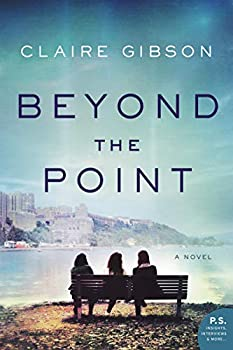 Best beyond the point Reviews
