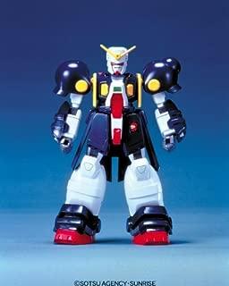 G Gundam: G-05 Bolt Gundam 1/144 Scale (japan import)