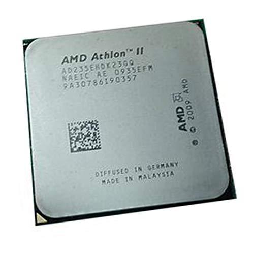 AMD procesador CPU ATHLON II X2B222.8GHz adxb220ck23gq AM2+ AM3