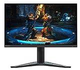Lenovo G27-20 Gaming Monitor, Display 27' Full HD...