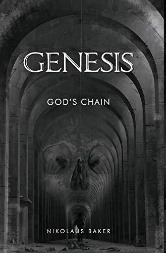 Genesis (Gods' Chain)