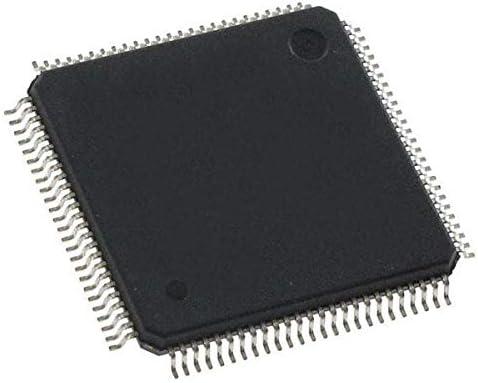 32-bit Microcontrollers Free shipping / New - MCU Popular product 32-BIT 1024KB 512KB FL No RAM