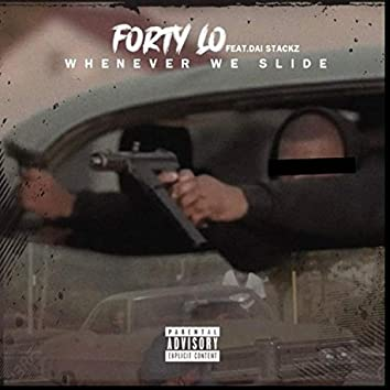Forty Lo (feat. Dai Stackz)