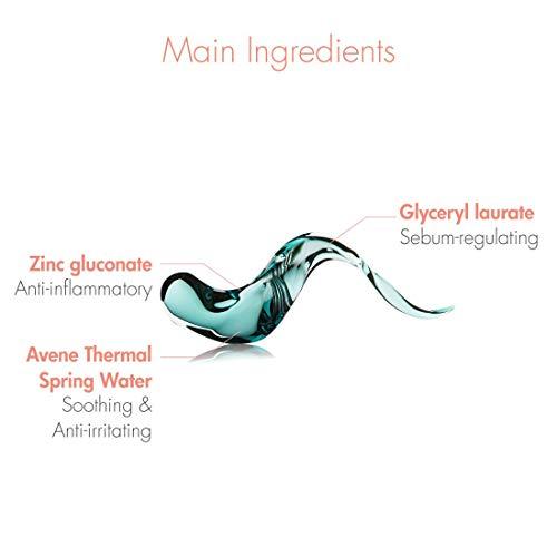 Avène Cleanance Cleansing Gel