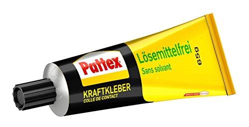 Pattex Kraftkleber lösemittelfrei
