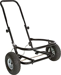 Best muck bucket cart Reviews