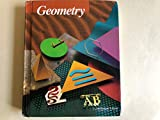 Best Geometry Textbooks - Geometry Review