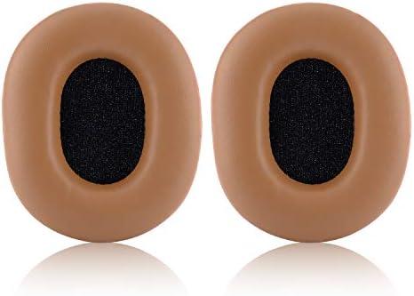 Top 10 Best audio technica m50x ear pads Reviews