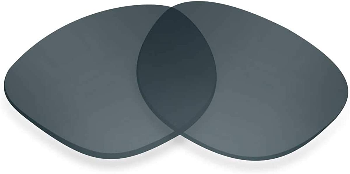 Sunglass Fix Ray Ban RB2184 Compatible Lenses Max 84% OFF Max 86% OFF - with Replacement