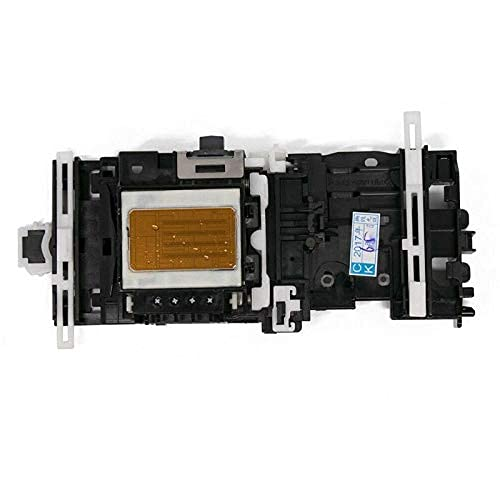 Nuevos Accesorios de Impresora Cabezal de impresión Apto para impresoras Brother 990A4 J140 J315 J515 J265 255, 495, 795