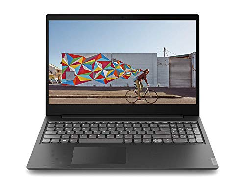Lenovo Ideapad S145 7th Generation Intel Core i3 81VD000EIN
