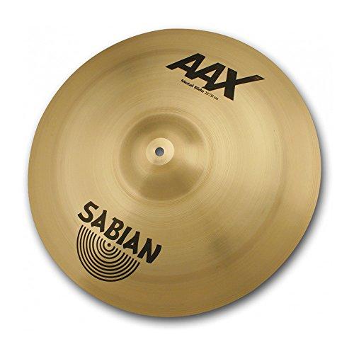 Sabian 22014XB AAX