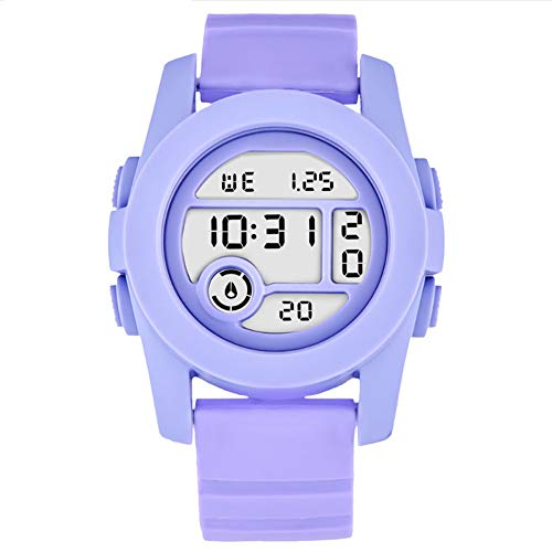Reloj - ZXCO - Para - 15664
