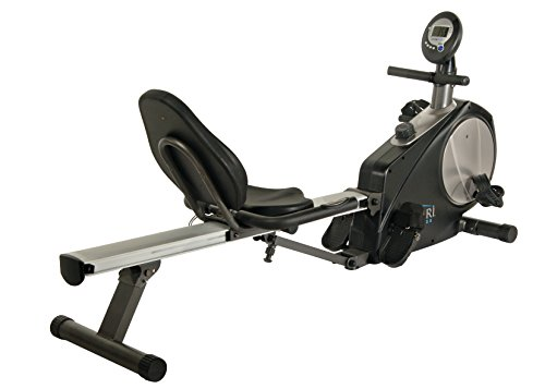 Avari A150-335 Conversion II Rower/Recumbent...