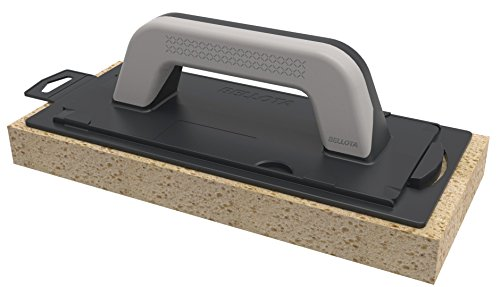 Bellota 5810-S - Talocha de limpieza Intercambiable Simple