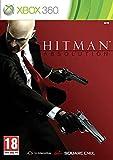 Hitman: Absolution [Edizione: Francia]