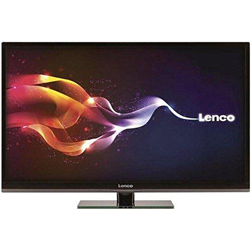 Lenco LED-3901 4K 98 cm (Fernseher,100 Hz)