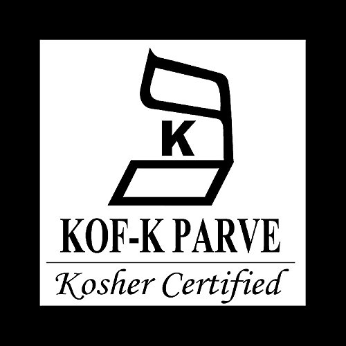 Kava Kava Capsules - 90 Kosher Vegan Caps with 400mg Wild Vanuatu Kava Root Extract