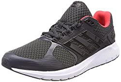 Adidas Duramo 8 Running Shoes Review @Unbiased Reviews