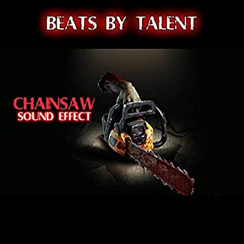 Chainsaw Sound Effect