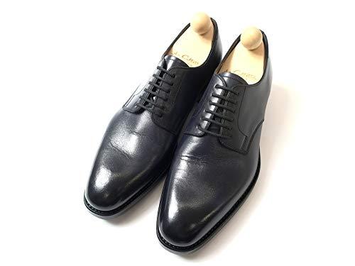 [大塚製靴] 【アウトレット品】 日本製 SINCE 1872 本革 Dainite SOLE 外羽根 グッドイヤーウェルト製法 プ...