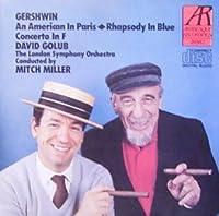 Wilhelm Killmayer, Robert Schumann: Works for Cello & Piano by KILLMAYER / SCHUMANN (2010-10-26)