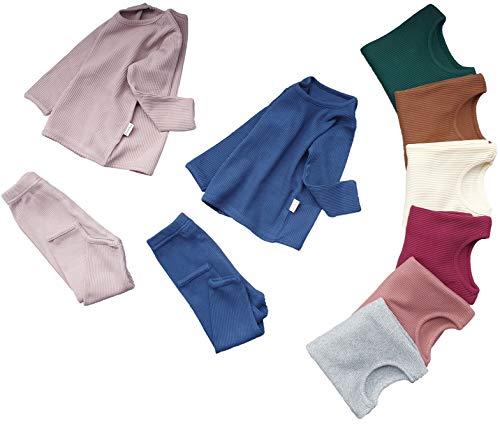 XinXiang Comfy Children Diaper Skirt Shorts 2 in 1 Waterproof Super Assorbenti Leak-Proof