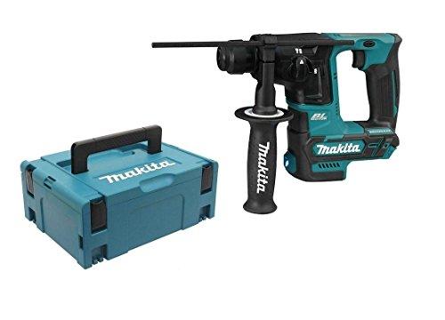 Makita 1 Taster 10,8V-16mm-BL-SDS Plus kompatibel 2FUNZ -1,1J, 10.8 V
